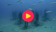 kw_onderwatermuseum