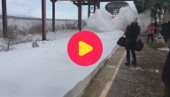 KW_Sneeuwtrein