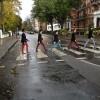 De bijna-Beatles!