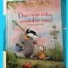 <p>Elien uit Sint-Lenaarts</p>