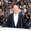 Bruce Willis gaf zijn stem aan de tekenfilm 'Beesten bij de Buren'.
