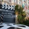 Alles draait rond films in Cannes tijdens het festival.
