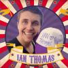 De pet van Ian Thomas