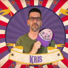 De pet van Kris Wauters