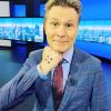 <p>Nieuwsanker Wim De Vilder vindt pesten echt niet oké</p>