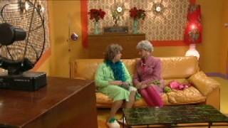 Oma en Oma- Aflevering 16