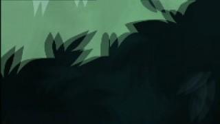 Kratts in het wild: Aflevering 24