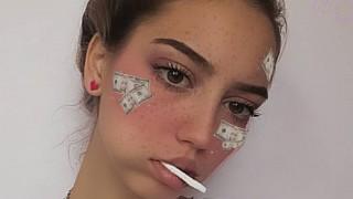 Instagram verwijdert filters die plastische chirurgie promoten