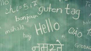 Hoe zeg je 'hallo' in deze landen?