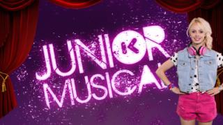 Junior musical