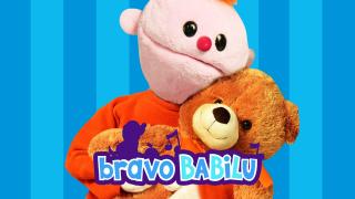 Bravo Babilu