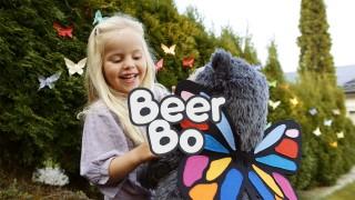 Beer Bo