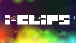 I-CLIPS