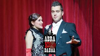 AbraKOdabra