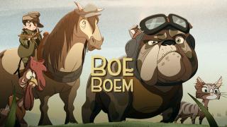 Boe Boem