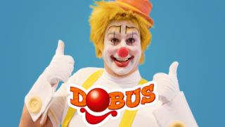 Dobus