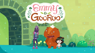 Emmy & Gooroo