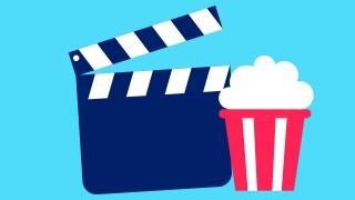 Films op Ketnet