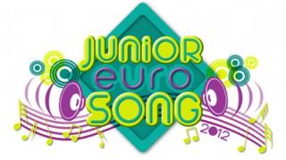 Junior Eurosong 2012