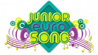 Junior Eurosong 2012