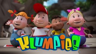 Klumpies
