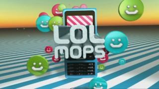 LOLmops