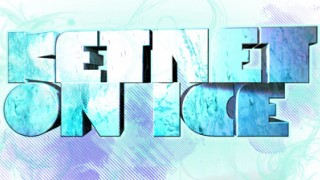 Ketnet On Ice