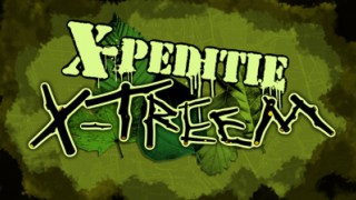 X-Peditie X-Treem