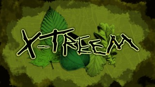 X-Treem