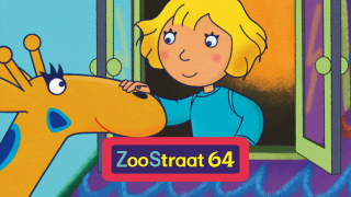 Zoostraat 64