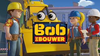 Bob de bouwer