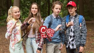 Caps Club