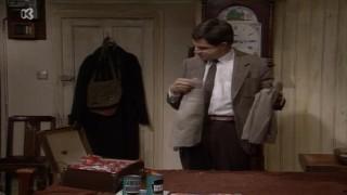 Mr. Bean: Reeks 1 - Aflevering 6