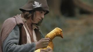Film: De gouden gans