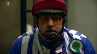 Mega Mindy: Paardenrace