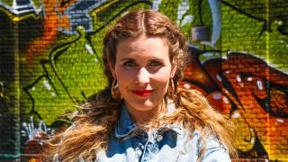 Ketnet Musical: Maureen - Weg troep!