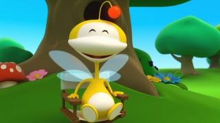Uki: De bijenkorf