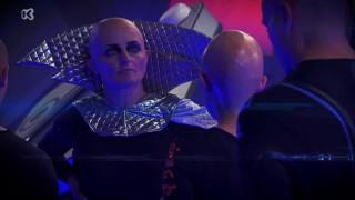 Galaxy Park Reeks 3: Aflevering 47
