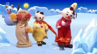Bumba in de sneeuw: aflevering 10