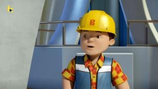 Bob de bouwer: De keukenprins