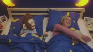 In bed met Olly: Aflevering 26