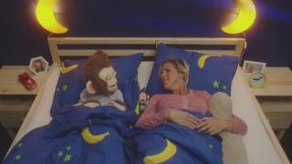 In bed met Olly: Aflevering 27