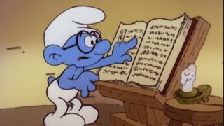 De Smurfen: Zorgen zorgen zorgen + Smurfomatische smurfolator