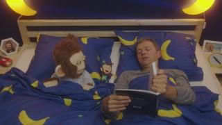 In bed met Olly: Frank Deboosere - Misverstand sterren