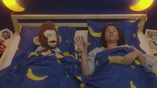In bed met Olly: Aflevering 5
