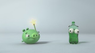 Piggy Tales: Aflevering 12