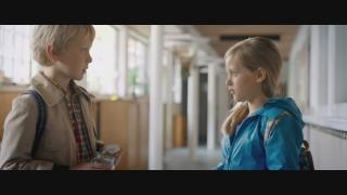 Film: Meester Kikker