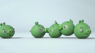 Piggy Tales: Aflevering 8
