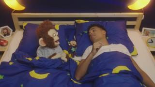 In bed met Olly: Aflevering 25