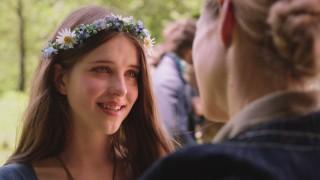 Film: De Zoutprinses